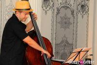 Anders Holst: Soho Suite Album Release Event #89