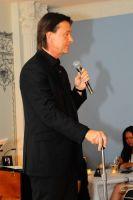 Anders Holst: Soho Suite Album Release Event #92