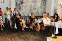 Anders Holst: Soho Suite Album Release Event #101