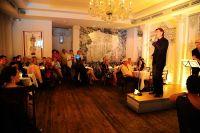 Anders Holst: Soho Suite Album Release Event #102
