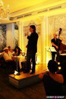 Anders Holst: Soho Suite Album Release Event #104
