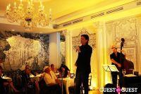 Anders Holst: Soho Suite Album Release Event #105
