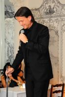 Anders Holst: Soho Suite Album Release Event #107
