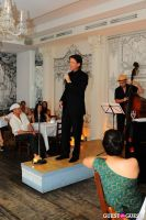 Anders Holst: Soho Suite Album Release Event #111