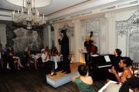 Anders Holst: Soho Suite Album Release Event #118