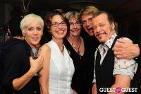 Anders Holst: Soho Suite Album Release Event #130