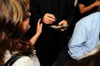 Anders Holst: Soho Suite Album Release Event #134