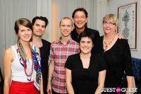 Anders Holst: Soho Suite Album Release Event #144
