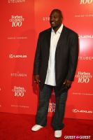 Forbes Celeb 100 event: The Entrepreneur Behind the Icon #84