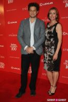 Forbes Celeb 100 event: The Entrepreneur Behind the Icon #111