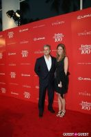Forbes Celeb 100 event: The Entrepreneur Behind the Icon #124