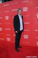 Forbes Celeb 100 event: The Entrepreneur Behind the Icon #152