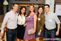 FoundersCard Signature Event: NY, in Partnership with General Assembly #1