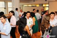 FoundersCard Signature Event: NY, in Partnership with General Assembly #3
