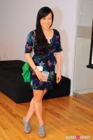 FoundersCard Signature Event: NY, in Partnership with General Assembly #7