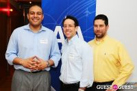 FoundersCard Signature Event: NY, in Partnership with General Assembly #8