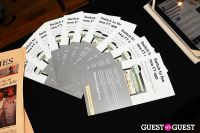 FoundersCard Signature Event: NY, in Partnership with General Assembly #26