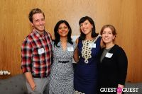 FoundersCard Signature Event: NY, in Partnership with General Assembly #30
