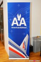 FoundersCard Signature Event: NY, in Partnership with General Assembly #32