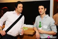FoundersCard Signature Event: NY, in Partnership with General Assembly #33