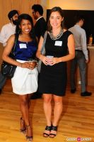 FoundersCard Signature Event: NY, in Partnership with General Assembly #35