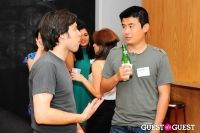 FoundersCard Signature Event: NY, in Partnership with General Assembly #38