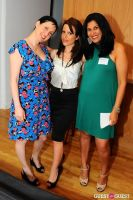 FoundersCard Signature Event: NY, in Partnership with General Assembly #39