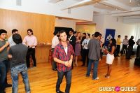 FoundersCard Signature Event: NY, in Partnership with General Assembly #44