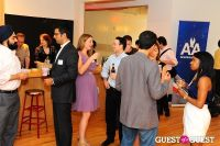 FoundersCard Signature Event: NY, in Partnership with General Assembly #45