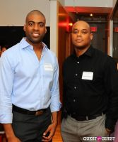 FoundersCard Signature Event: NY, in Partnership with General Assembly #54