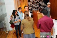 FoundersCard Signature Event: NY, in Partnership with General Assembly #55