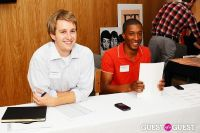 FoundersCard Signature Event: NY, in Partnership with General Assembly #56