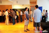 FoundersCard Signature Event: NY, in Partnership with General Assembly #62