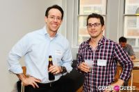 FoundersCard Signature Event: NY, in Partnership with General Assembly #65