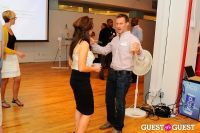 FoundersCard Signature Event: NY, in Partnership with General Assembly #67