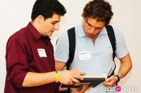 FoundersCard Signature Event: NY, in Partnership with General Assembly #74