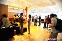 FoundersCard Signature Event: NY, in Partnership with General Assembly #78