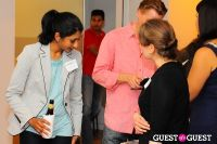FoundersCard Signature Event: NY, in Partnership with General Assembly #83