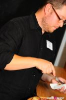 FoundersCard Signature Event: NY, in Partnership with General Assembly #86
