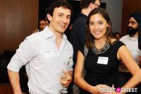 FoundersCard Signature Event: NY, in Partnership with General Assembly #90