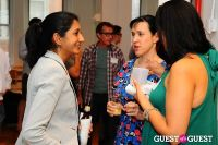 FoundersCard Signature Event: NY, in Partnership with General Assembly #92