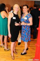 FoundersCard Signature Event: NY, in Partnership with General Assembly #93