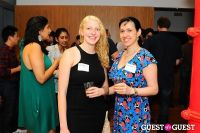FoundersCard Signature Event: NY, in Partnership with General Assembly #94