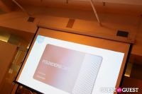 FoundersCard Signature Event: NY, in Partnership with General Assembly #95