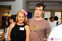 FoundersCard Signature Event: NY, in Partnership with General Assembly #98