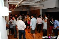 FoundersCard Signature Event: NY, in Partnership with General Assembly #103