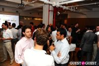 FoundersCard Signature Event: NY, in Partnership with General Assembly #105