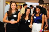 FoundersCard Signature Event: NY, in Partnership with General Assembly #108