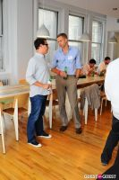 FoundersCard Signature Event: NY, in Partnership with General Assembly #109