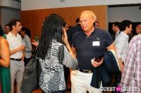 FoundersCard Signature Event: NY, in Partnership with General Assembly #111